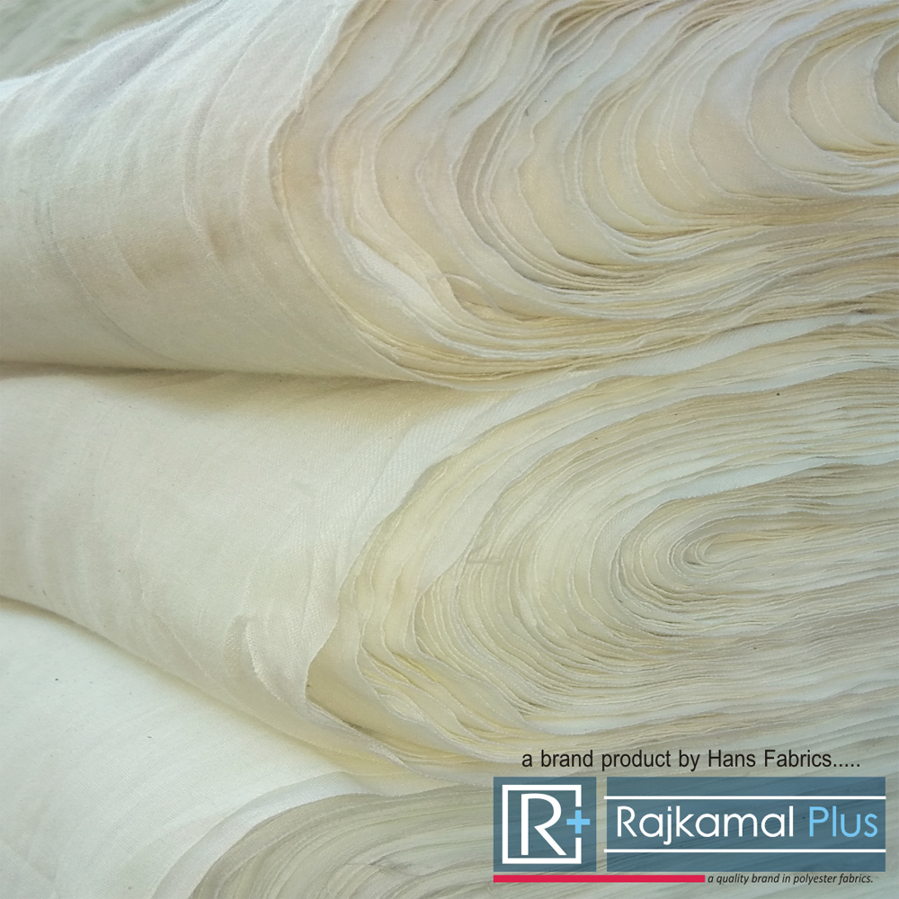 China Fabric Suppliers In Delhi Cotton Velvet Fabric Manufacturers Suppliers Dealers