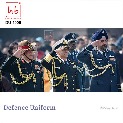 Factory Uniform Manufacturer In Mumbai Military Uniforms Military Uniforms Suppliers