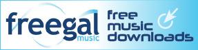 freegal_button