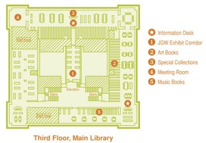 Main3rdFloor_Map_large