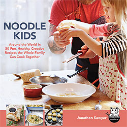noodle_kids