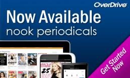 nook_periodicals