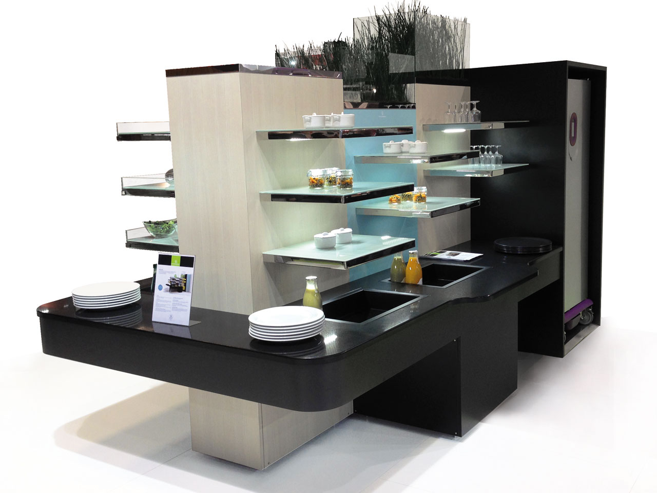 Cantina Design Amenagement Cantine Design C 43b Lefebvre