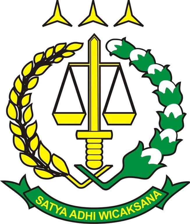 Info Cpns 2013 Kejaksaan Lowongan Kerja September 2016 Terbaru Info Cpns 2016 Info Penerimaan Cpns Kejaksaan Republik Indonesia 2013 Cpns