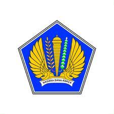 Www Penerimaan Cpns Bea Cukai 2013 Com Pengumuman Penerimaan Hakim Pengadilan Pajak 2017 Penerimaan Cpns Kementerian Keuangan Kemenkeu 2013 Cpns Indonesia
