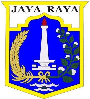 Cpns Dinas Peternakan 2013 Universitas Padjadjaran Bandung Indonesia Info Lengkap Penerimaan Cpns Dki Jakarta Cpns Indonesia