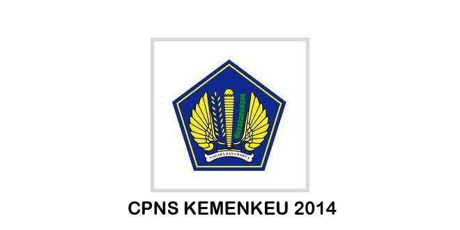 Info Cpns Kemenkeu 2013 Lowongan Kerja Agustus 2016 Terbaru Info Cpns 2016 Cpns Indonesia Informasi Terlengkap Cpns 2014