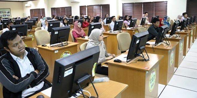 Kisi Kisi Soal Tes Cpns 2014 Cpns Indonesia