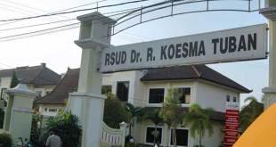 rsud-dr-koesma
