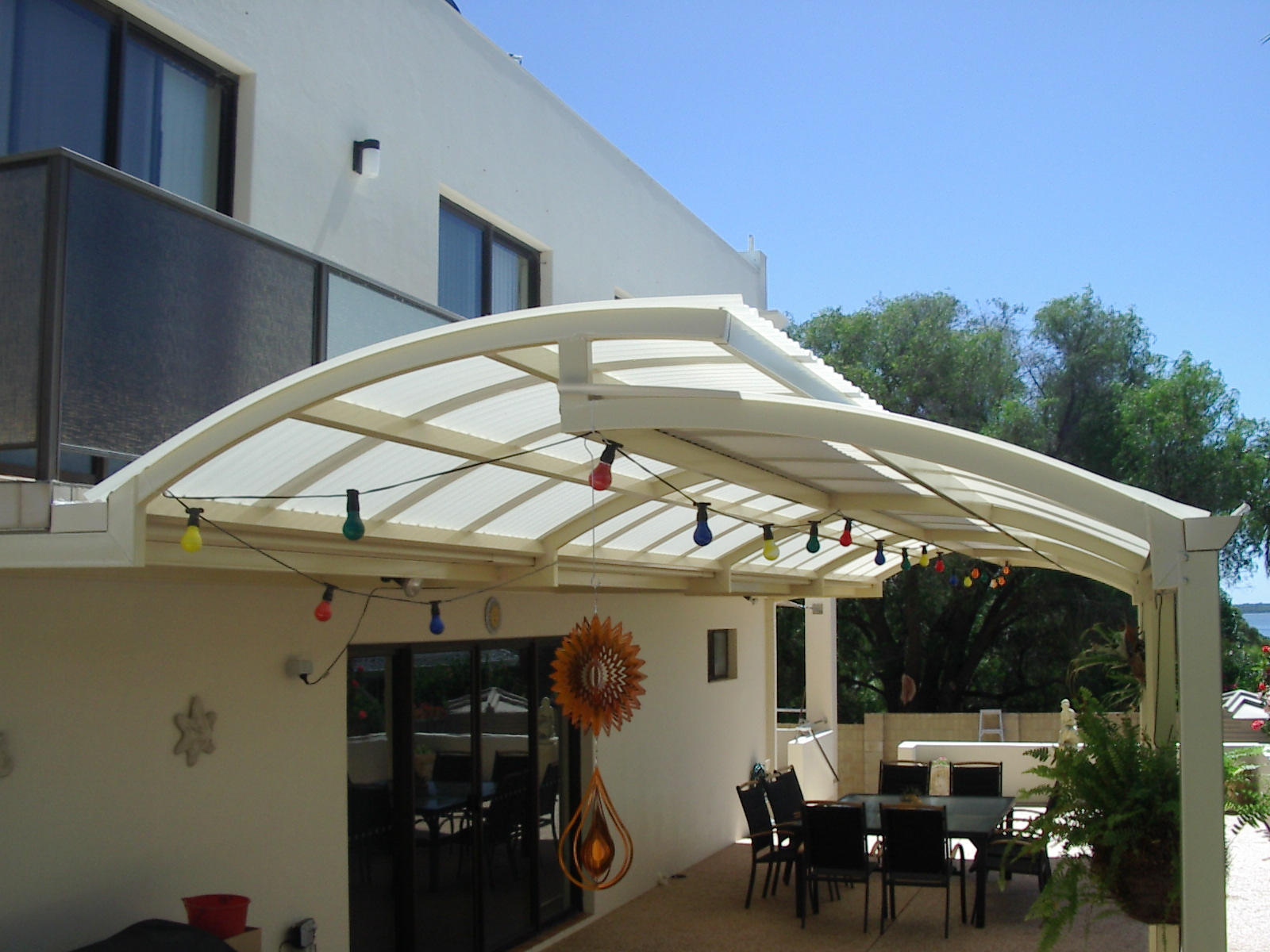 Garage Design Ideas Pictures Philippines Need A Local Patio Builder Cpr Outdoor Centre Bunbury Or