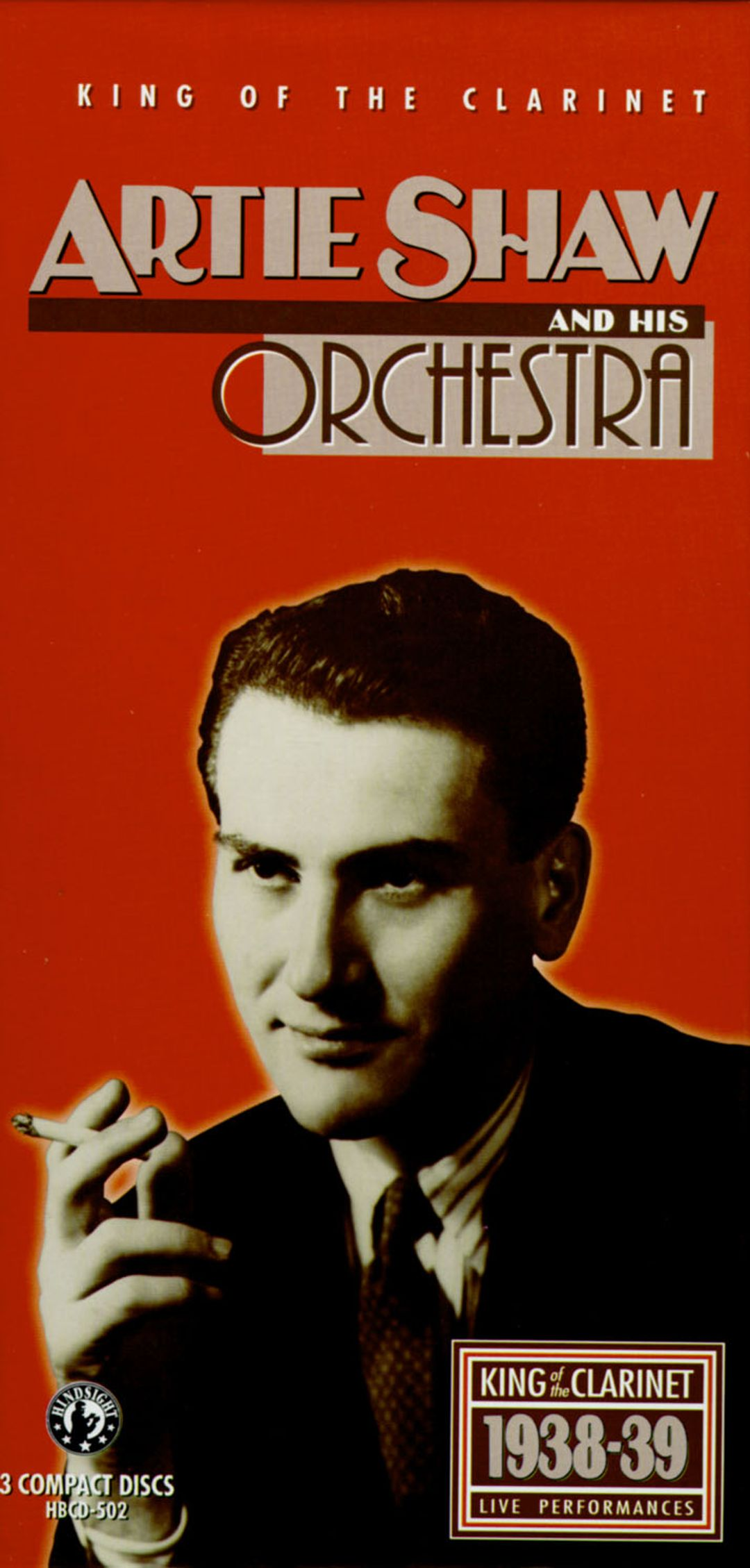 Artie Shaw Marriages Get Pdf Artie Shaw King Of The Clarinet His Life And Times