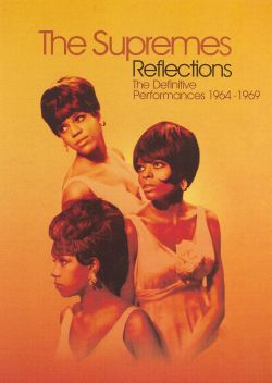 Sad Girl Love Wallpaper Reflections The Definitive Performances 1964 1969 The