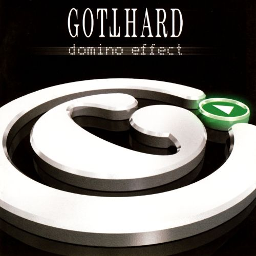 Domino Effect - Gotthard Songs, Reviews, Credits AllMusic