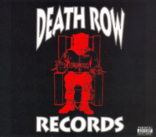 Biggie Smalls Wallpaper Quote 15 Years On Death Row Various Artists Songs Reviews