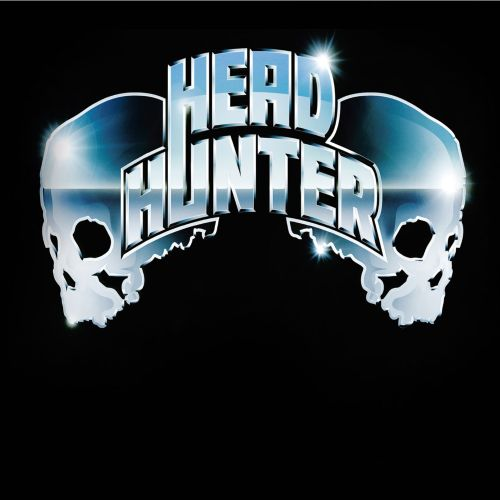 Headhunter - Headhunter Songs, Reviews, Credits AllMusic
