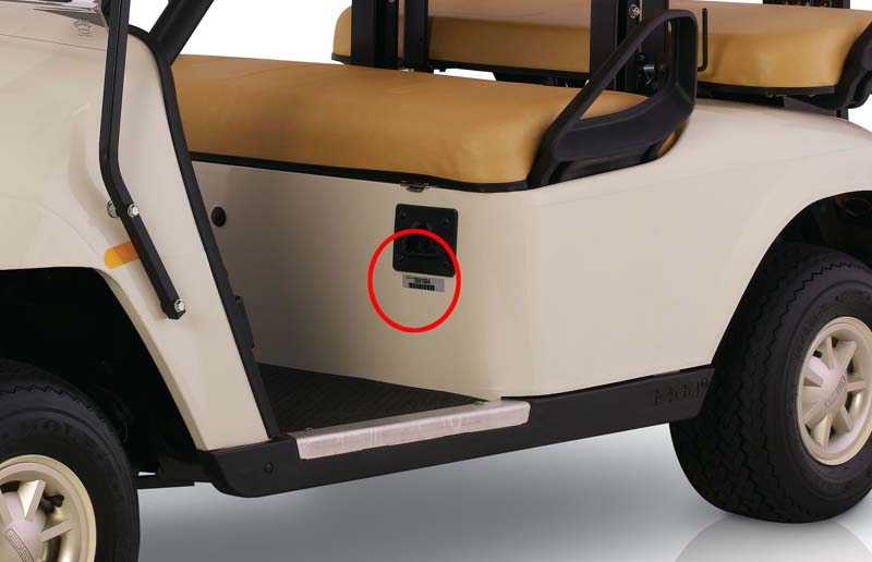 Shuttle With Car Seat E Z Go Recalls Golf Shuttle Off Road Utility Vehicles