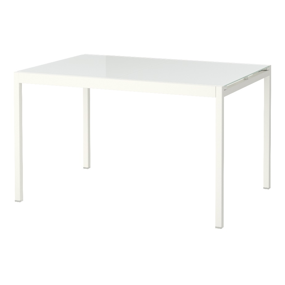 Ikea Dining Table Ikea Recalls Dining Tables Due To Laceration Hazard Cpsc Gov