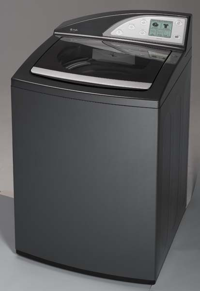 Ge Appliances Recalls Top Loading Clothes Washers Due To Fire Hazard Cpsc Gov - Top Loading Washers