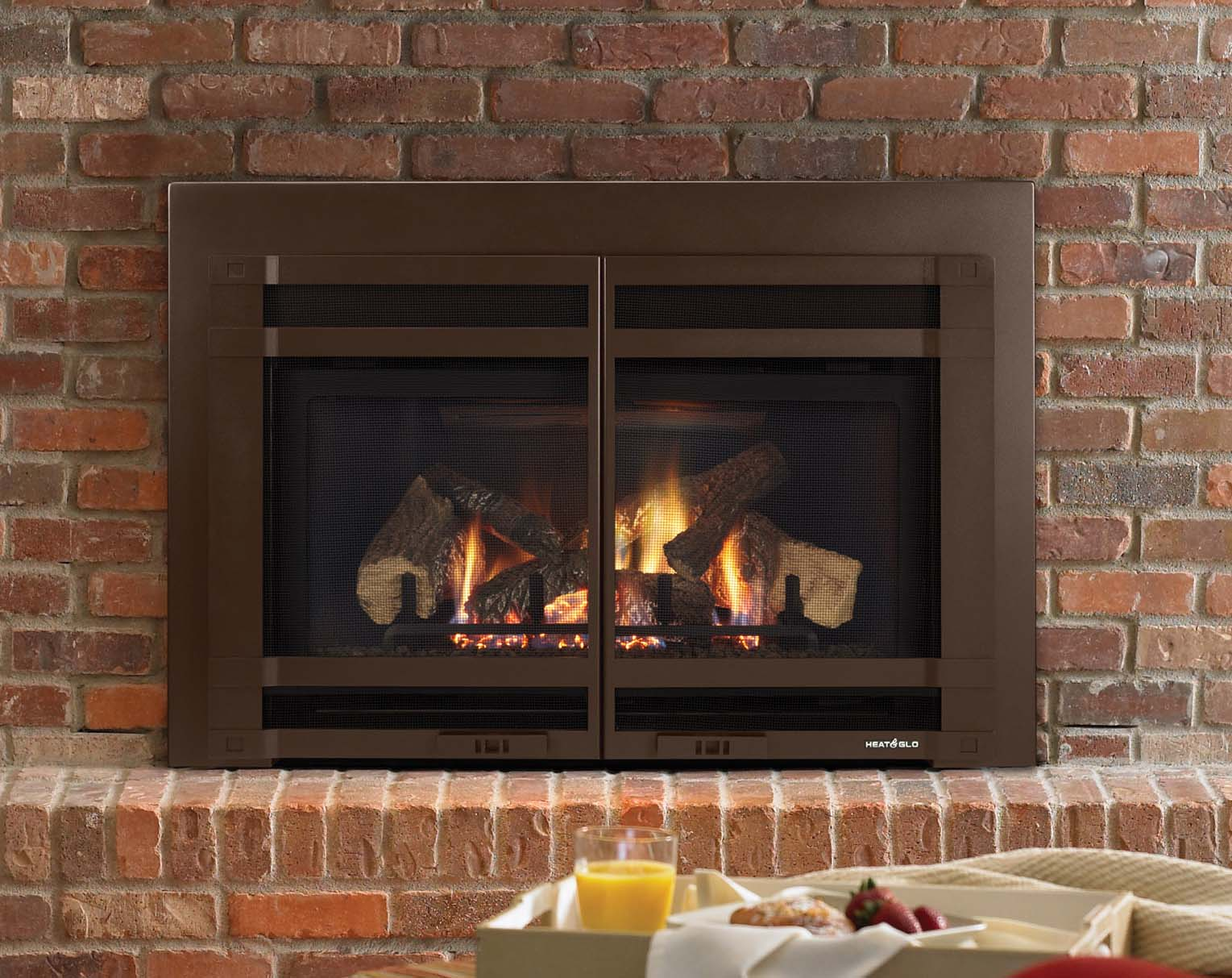 Gas Inserts For Fireplaces Hearth And Home Technologies Recalls Gas Fireplaces Stoves