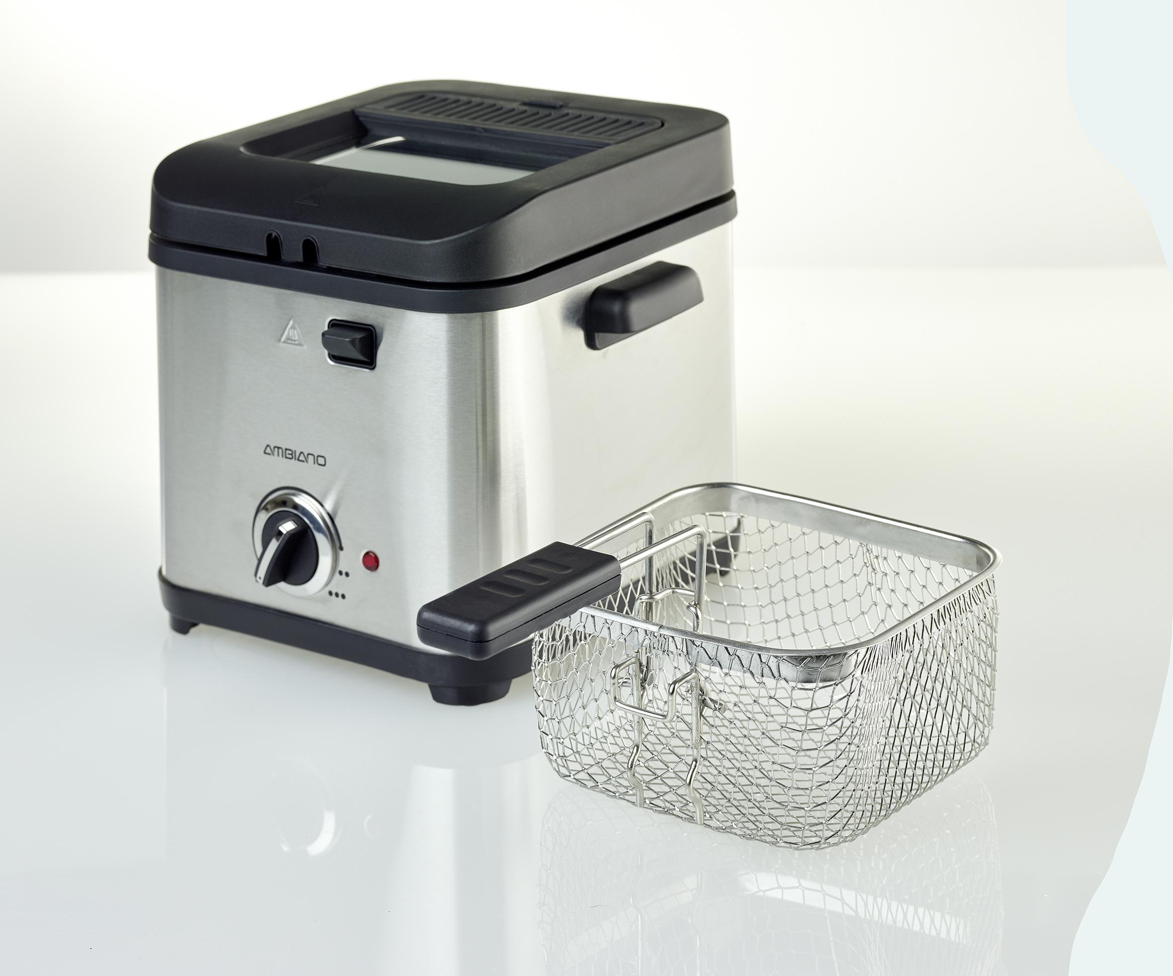 Aldi Elektrogrill Ambiano Test : Küchenmaschine aldi ambiano test aldi süd das kann der thermomix