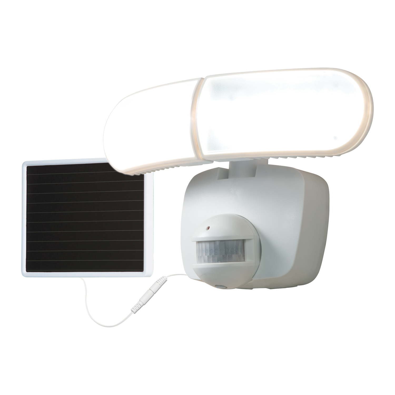 Exterior Led Light Fixtures Cooper Lighting Recalls Solar Battery Powered Light Fixtures Due To