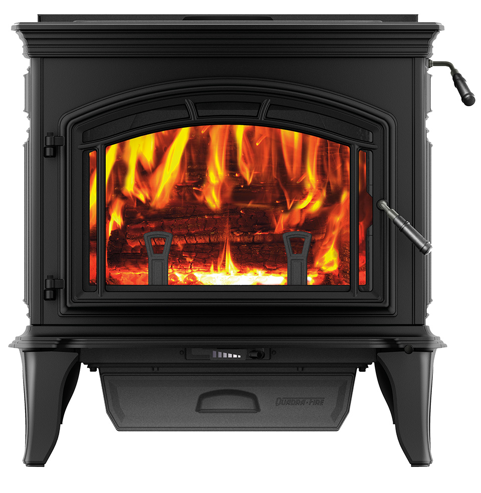 Napoleon Fireplace Serial Number Hearth Home Technologies Recalls Wood Stoves Due To Injury