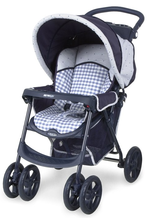 Baby Pram Double Cpsc Graco Children 39;s Products Inc Announce Recall Of