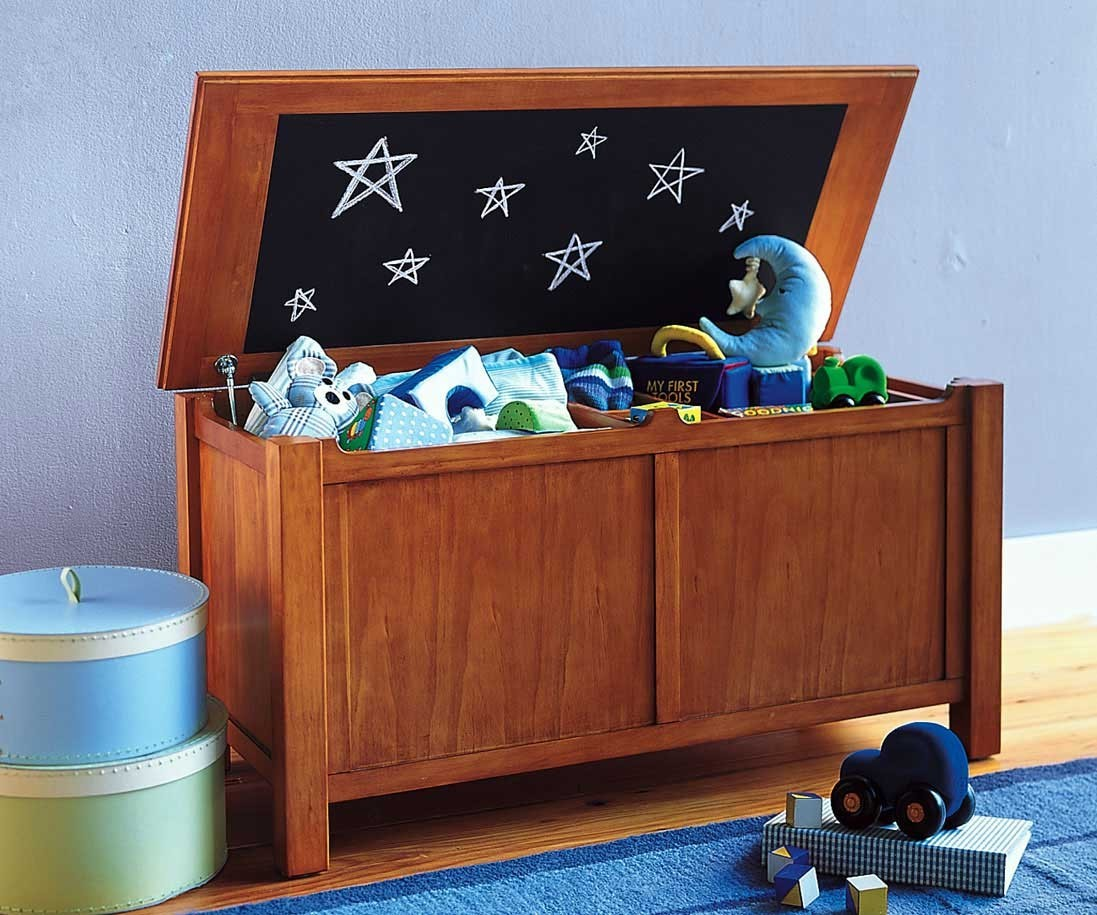 Toy Chests Cpsc Pottery Barn Kids Announce Recall Of Toy Chests Cpsc Gov