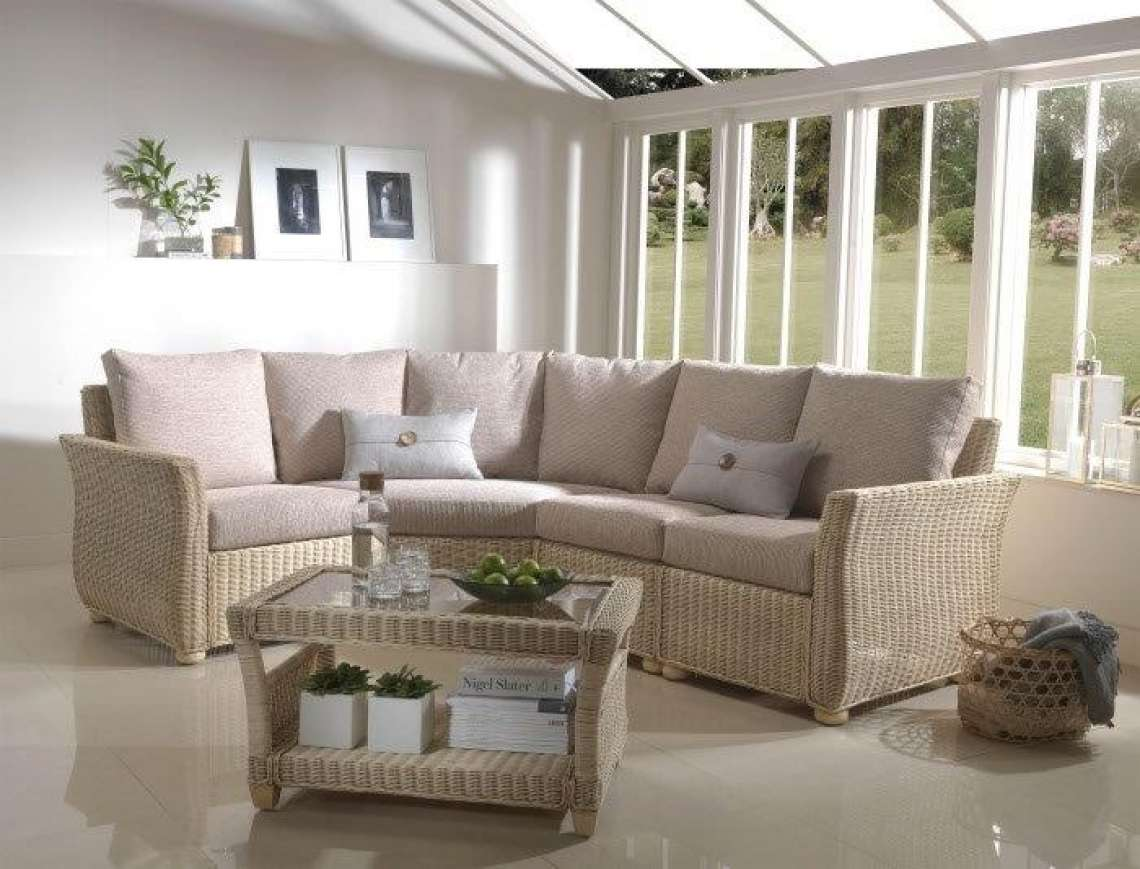 High Back High Arm Sofa Best Prices For Desser Corsica | Contact Us For The