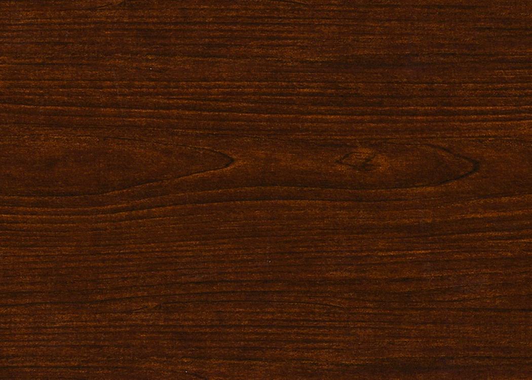 Black Wood Grain Wallpaper Woodgrain Foil Designs Cps Resources Inc