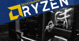 amd prozessorenliste ryzen tests