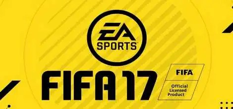 FIFA 17 CPY Crack for PC Free Download