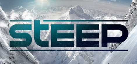 Steep Crack PC Free Download