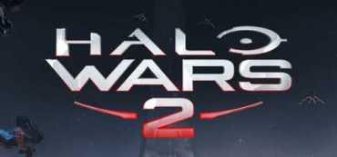 Halo Wars 2 Crack PC Free Download