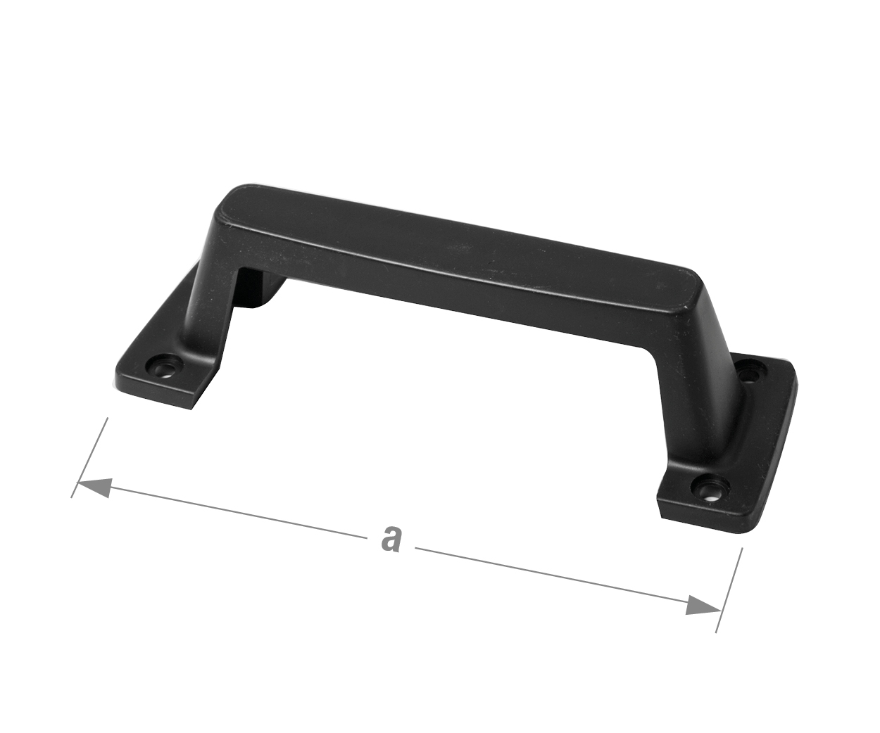 Accessories For Garage Accessories For Doors And Wall Doors Handles Handles For Garage