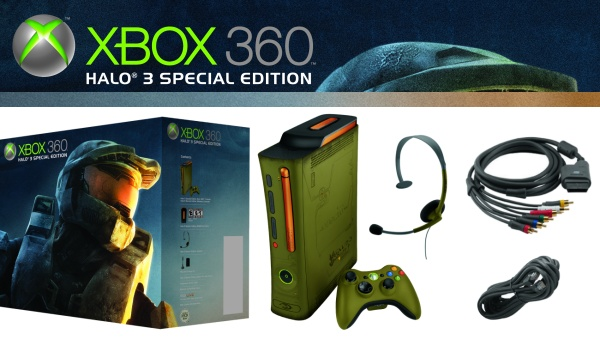 how to resume download xbox 360