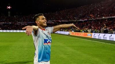 El Pulso del Fútbol | Caracol Radio