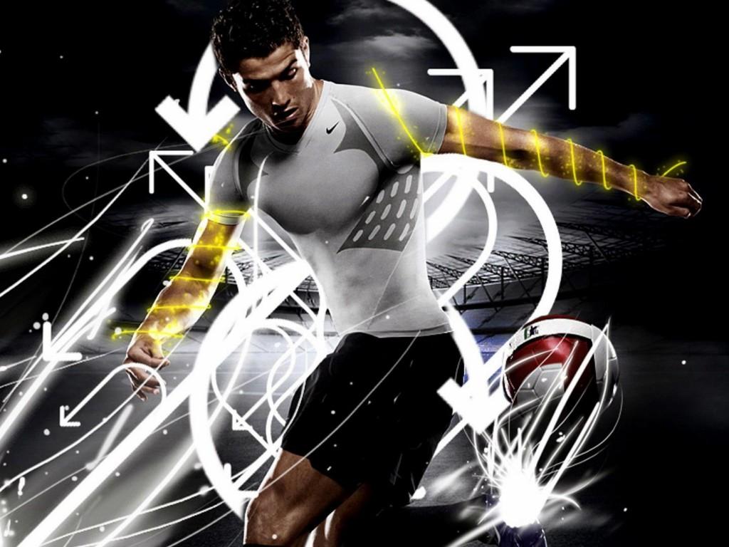 Cr7 Wallpaper Iphone X Cristiano Ronaldo Nike Wallpaper 3 Cristiano Ronaldo