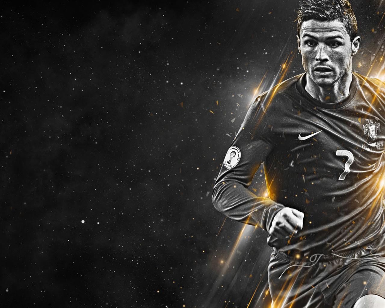 Nike Quotes Iphone Wallpaper Cristiano Ronaldo Black And White Wallpaper Cristiano