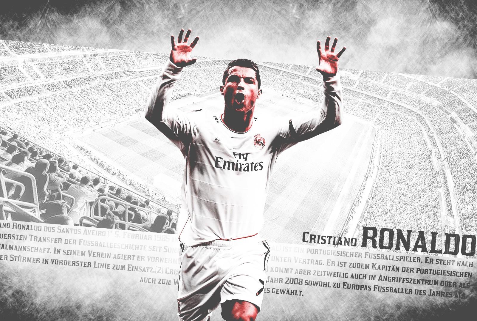 Cr7 Wallpaper Iphone X Cristiano Ronaldo Running Wallpaper 2 Cristiano
