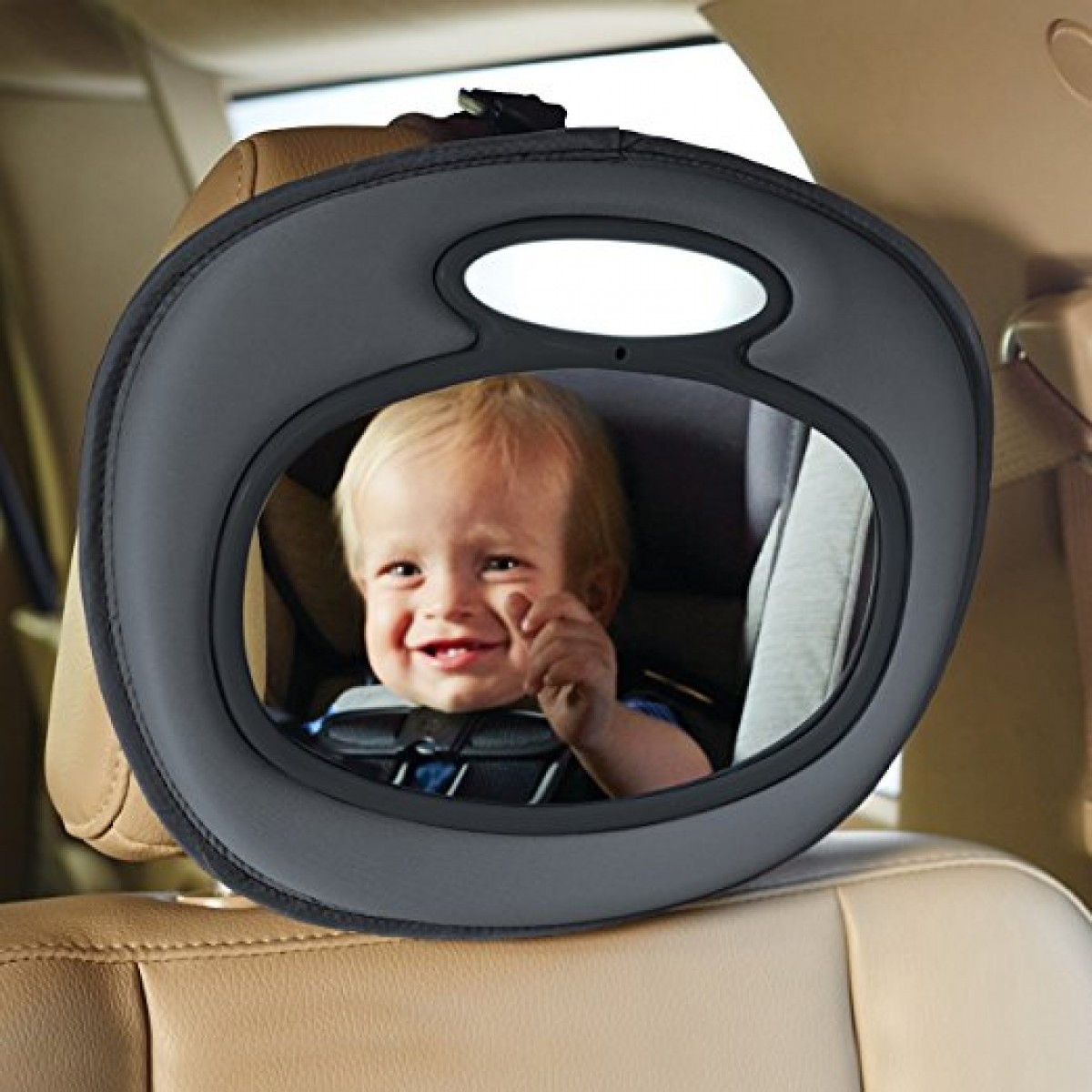 Baby Musical Night Light Brica Night Light Musical Baby In Sight Car Mirror Car