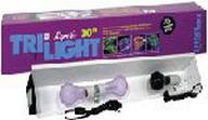 Tri Light
