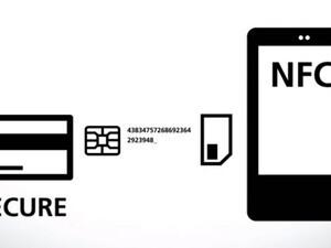 blackberry priv diagram