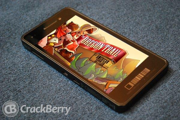 download game apk koolwap