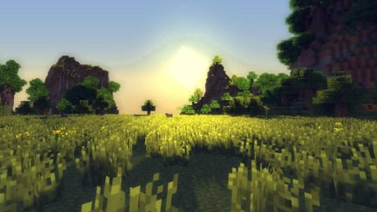 Real 3d Wallpaper Hd Minecraft Free Download Cracked Games Org