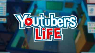Youtubers Life » FREE DOWNLOAD | CRACKED-GAMES.ORG
