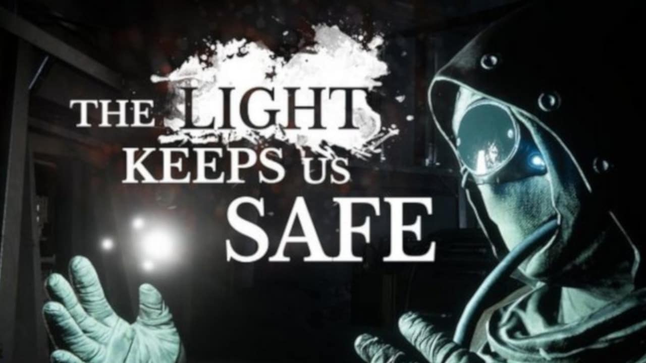 Sicher Safe The Light Keeps Us Safe Free Download Cracked Games Org