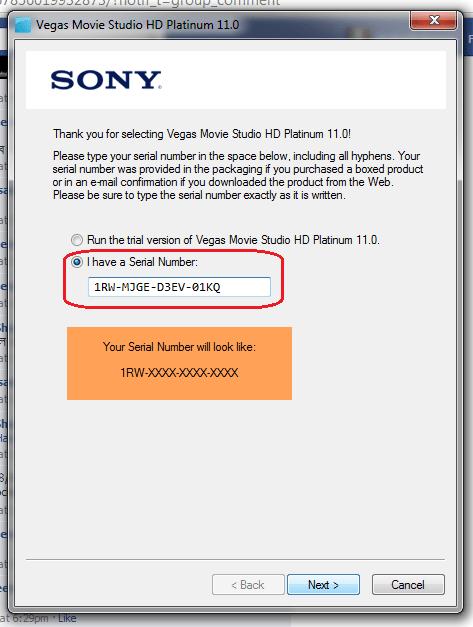 Скачать sony vegas pro 13. 0 + crack + торрент.