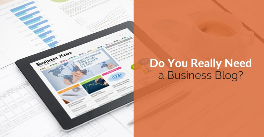 Do You Really Need A Business Plan Do You Really Need A Business