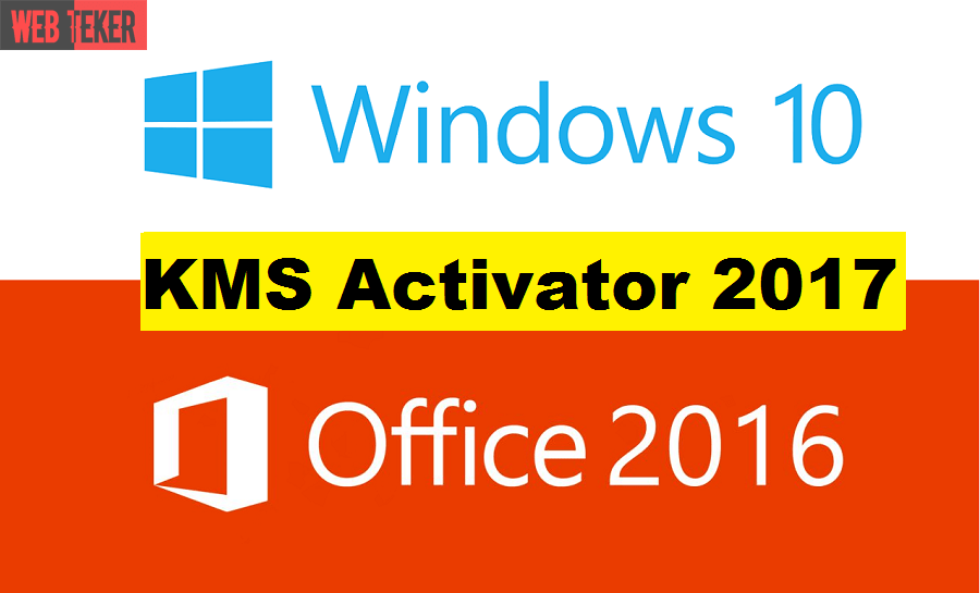 Clé Activation Office 2013 Téléchager Kms Activator 2019 Crack De Windows 10 Et Office 2016